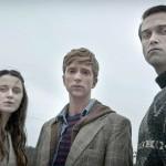 When does In The Flesh season 2 start? – 2014 Air Date Announced
