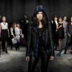BBC Release Intriguing 'Orphan Black' Season 2 Cast Image
