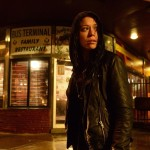 Where is Orphan Black filmed and set? – Series Film Locations