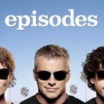 'Episodes' Season 3: BBC Confirm 2014 UK Air Date and Time