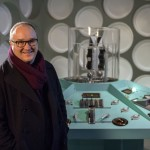 Tomorrow's Worlds: The Unearthly History of Science Fiction – New BBC Two Documentary Series