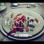 When does Hannibal season 2 start on Sky Living? – UK Air Date Set
