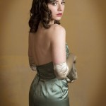 'Quirke' BBC Drama Cast List, Episode Guide, Air Date, and Trailer
