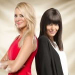 Strictly Come Dancing 2014 Presenters Lineup Confirmed