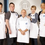 Celebrity MasterChef 2014 Contestant Lineup, Start Date and BBC Images Revealed