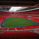 FA Cup Semi-Final TV Coverage – BBC, BT Sport Times and Dates