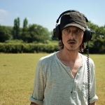 'Detectorists' BBC Four Comedy: Cast Begin Filming New Mackenzie Crook Series