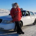 A Cabbie Abroad: New BBC Two Series Follows London Taxi Driver Mason McQueen