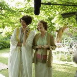 Where is Mapp And Lucia filmed? – Filming Locations and BBC Cast List