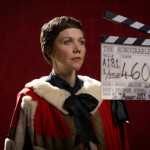 'The Honourable Woman' Cast List, Filming Locations and BBC Episode Guide