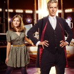 When does Doctor Who start again in 2014? – UK Air Date Revealed