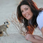 Talk to the Animals: Lucy Cooke's BBC One Documentary Delves Deep Into Animal Communication