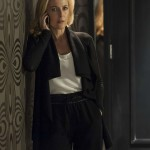 The Fall 2: BBC Release Trailer for Upcoming 2014 Drama