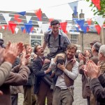 'The Village' BBC Drama: Series 2, Episode 1 Preview