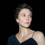 'The Honourable Woman' Cast: Maggie Gyllenhaal BBC Interview