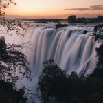Seven Wonders Of The Commonwealth: BBC One Documentary Clips Released