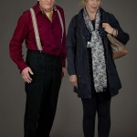 'Nurse' BBC Comedy: First Image Released for Paul Whitehouse's New TV Series