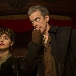 Doctor Who 2014 Trailer: Watch the Full Length Series 8 Preview
