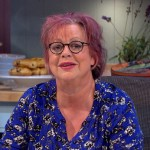 When does The Great British Bake Off start in 2014? – Series 5 Air Date and Time Revealed