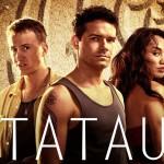 Tatau BBC Three Cast List, Filming Locations and Start Date
