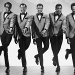 The Nation's Favourite Motown Song: ITV Top 20 Results and Winner