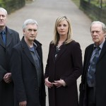 'New Tricks' 2014 Cast List and Series 11 BBC Air Date Revealed