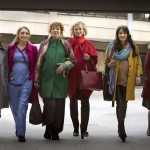 When does In the Club series 2 start on BBC One? – New 2015 Season Commissioned