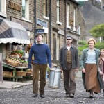 Series 2 Air Date Confirmed for BBC Drama 'The Village'
