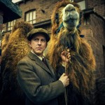 'Our Zoo' BBC Cast, Air Date and Trailer Revealed