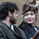 Lady Chatterley's Lover: BBC Cast Revealed for 2015 TV Adaptation