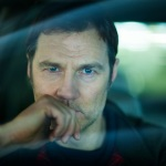 'The Driver' BBC Drama: Cast List for David Morrissey's New 2014 Miniseries
