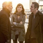The Missing: BBC One Cast List, Theme Music and Trailer Revealed for New James Nesbitt Drama