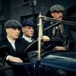 'Peaky Blinders' Full 2014 Cast List: Series 2 Line-up by Episode