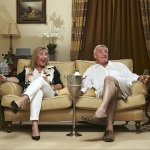 When does series 4 of Gogglebox start? – 2014 Air Date Revealed