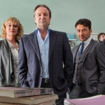 Waterloo Road 2014/2015 Cast List: Series 10 Line-up by Episode