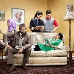 'Citizen Khan' Season 3: 2014 Cast List, Trailer and Air Date Released