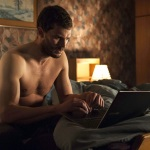 'The Fall' Series 2 Cast List, Air Date and 2014 BBC2 Trailer
