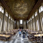 Where was The Great Fire filmed for ITV? – Cast List and TV Series Filming Locations