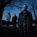 'Remember Me' BBC One Drama: Cast List, Theme Music and BBC1 Trailer Revealed
