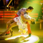 When is the Strictly Come Dancing 2014 final? – Live Grand Final Air Date