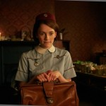 When does Call The Midwife season 4 start? – 2015 Cast and Series News