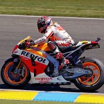 MotoGP 2015 TV Coverage Rights: What channels will be showing MotoGP races this season?