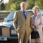 'The Casual Vacancy' Cast List – BBC TV Series