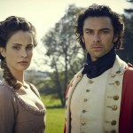How many episodes in Poldark and will there be a series 2?