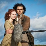 Where was Poldark filmed for 2015? – BBC Filming Locations