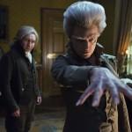 Jonathan Strange & Mr Norrell BBC Cast List, Air Date and Trailer