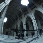 Where wasJonathan Strange and Mr Norrell filmed? – BBC TV Filming Locations