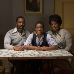 Danny And The Human Zoo BBC Cast List and Trailer – Lenny Henry 2015 Drama