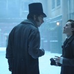 Where is Dickensian being filmed? – BBC Filming Locations