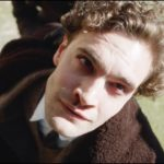 How many episodes of Jekyll and Hyde are there? – 2015 ITV Drama